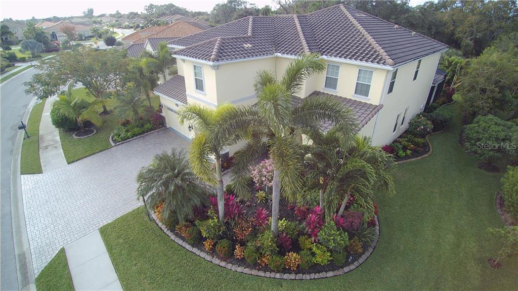 New Attachment - Single Family Home for sale at 5670 Rock Dove Dr, Sarasota, FL 34241 - MLS Number is N6103596