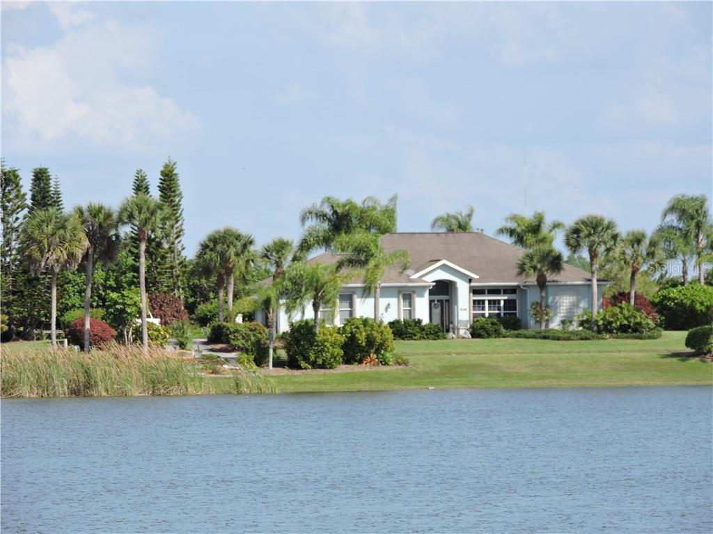 New Attachment - Single Family Home for sale at 8140 Casa De Meadows Dr, Englewood, FL 34224 - MLS Number is N6104704