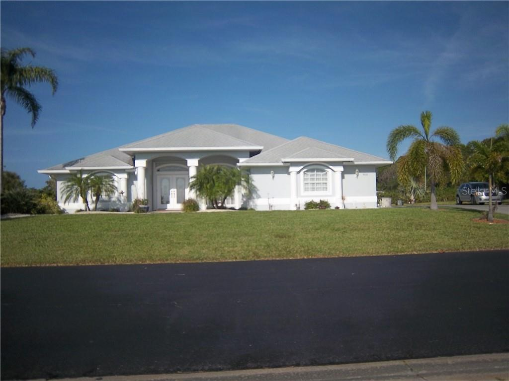 New Attachment - Single Family Home for sale at 8010 Casa De Meadows Dr, Englewood, FL 34224 - MLS Number is N6104735