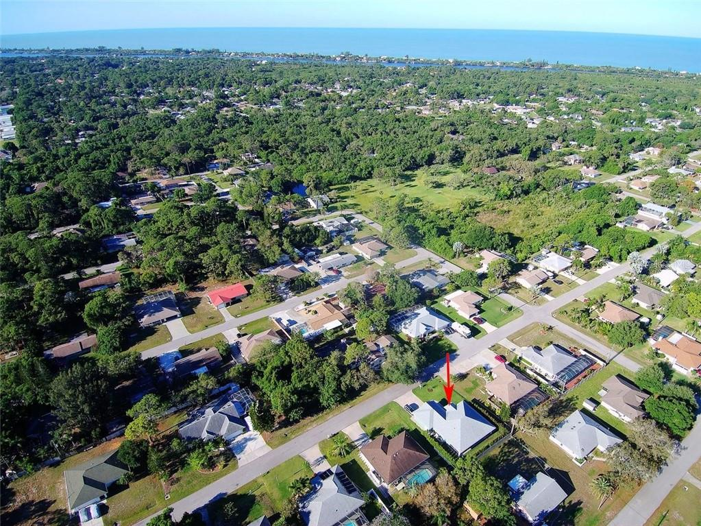 New Attachment - Single Family Home for sale at 624 Lehigh Rd, Venice, FL 34293 - MLS Number is N6105257