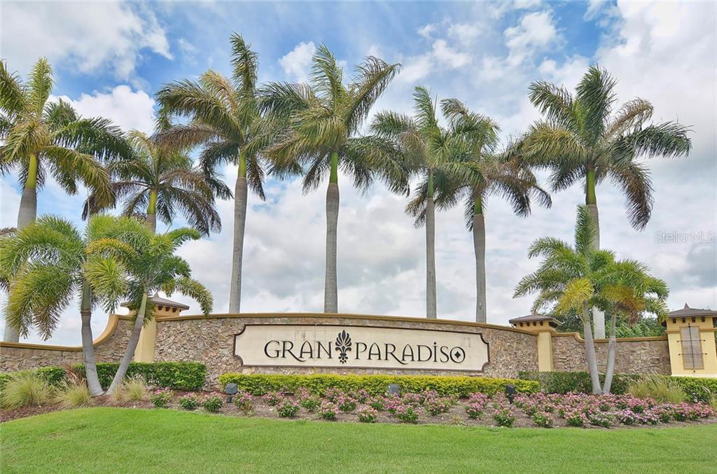 Condo for sale at 20111 Ragazza Cir #102, Venice, FL 34293 - MLS Number is N6105517