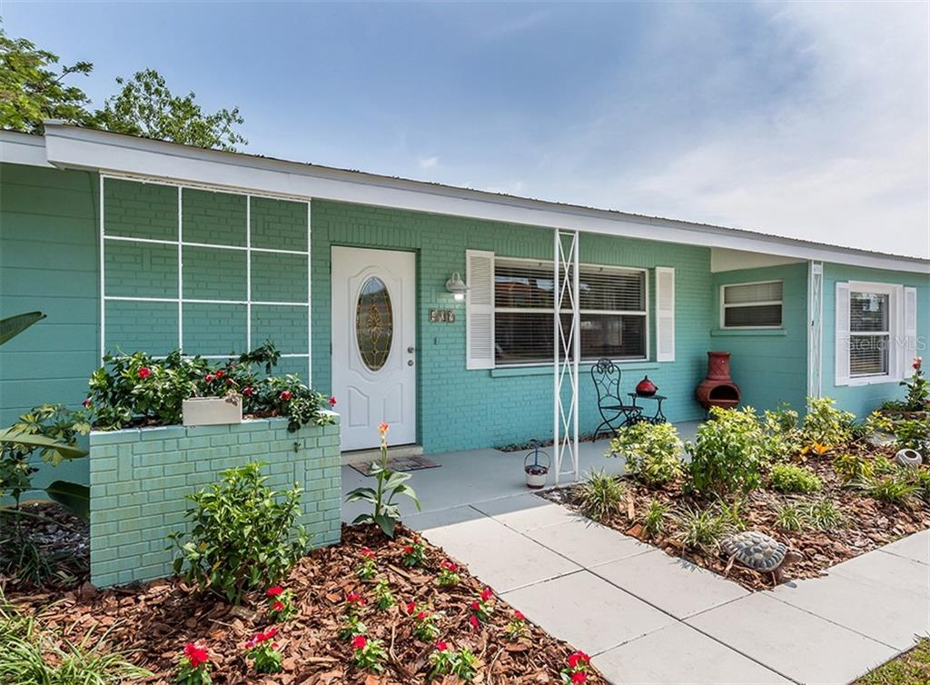 New Attachment - Single Family Home for sale at 409 Darling Dr, Venice, FL 34285 - MLS Number is N6105760