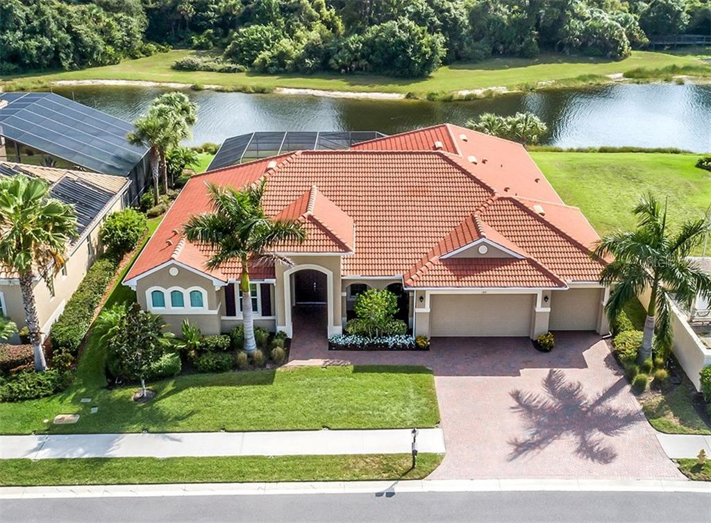 New Attachment - Single Family Home for sale at 189 Portofino Dr, North Venice, FL 34275 - MLS Number is N6106071