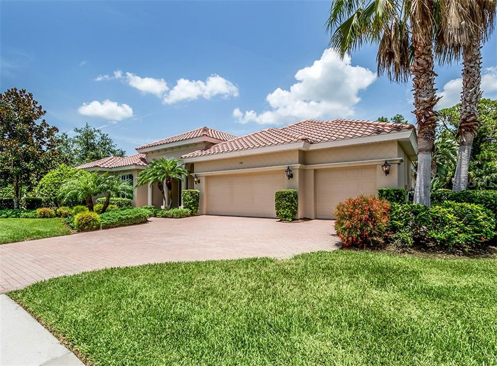 New Attachment - Single Family Home for sale at 106 Vicenza Way, North Venice, FL 34275 - MLS Number is N6106168