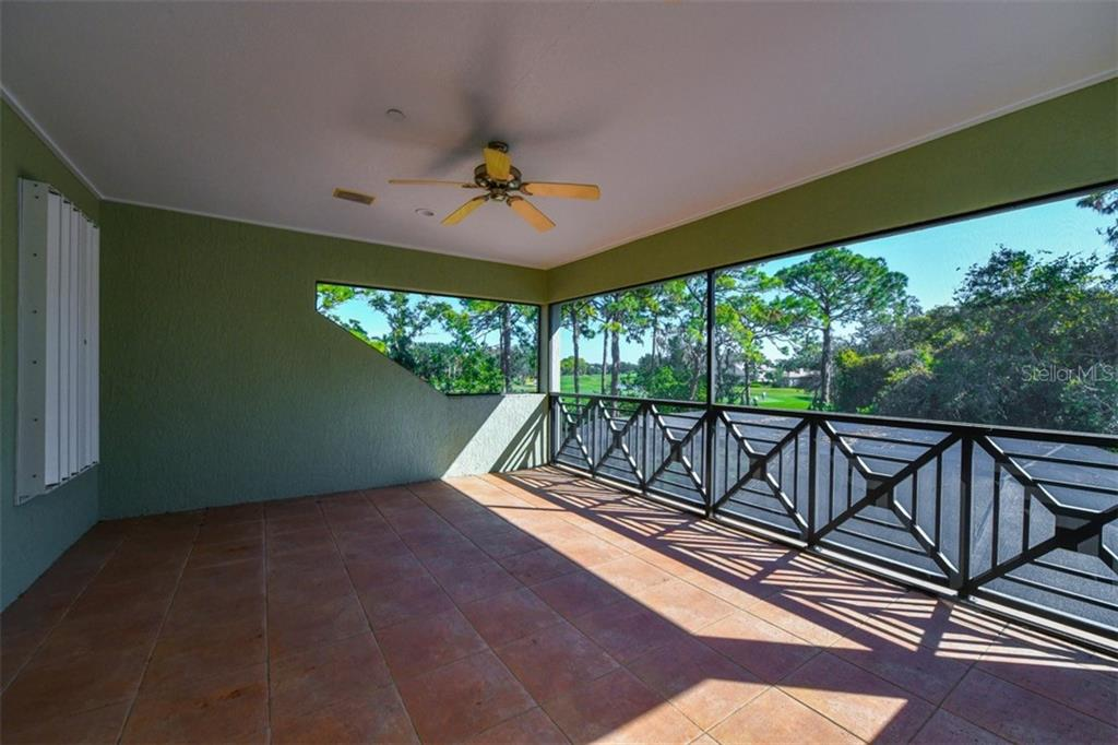 Terrace - Single Family Home for sale at 854 Macewen Dr, Osprey, FL 34229 - MLS Number is N6106697