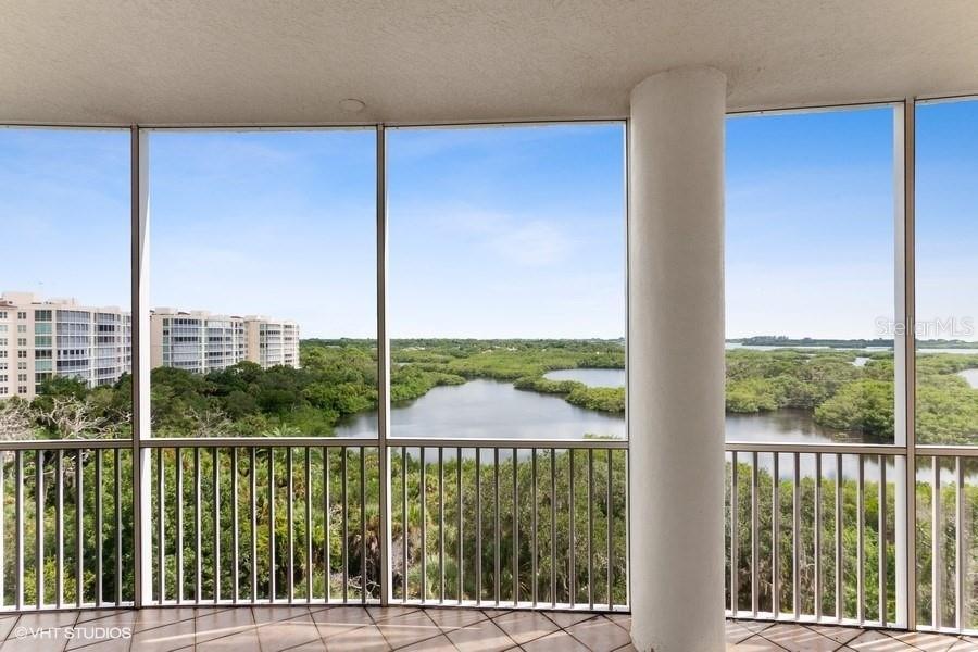 Required Multiple Offer Form - Condo for sale at 3603 N Point Rd #801bd6, Osprey, FL 34229 - MLS Number is N6106728