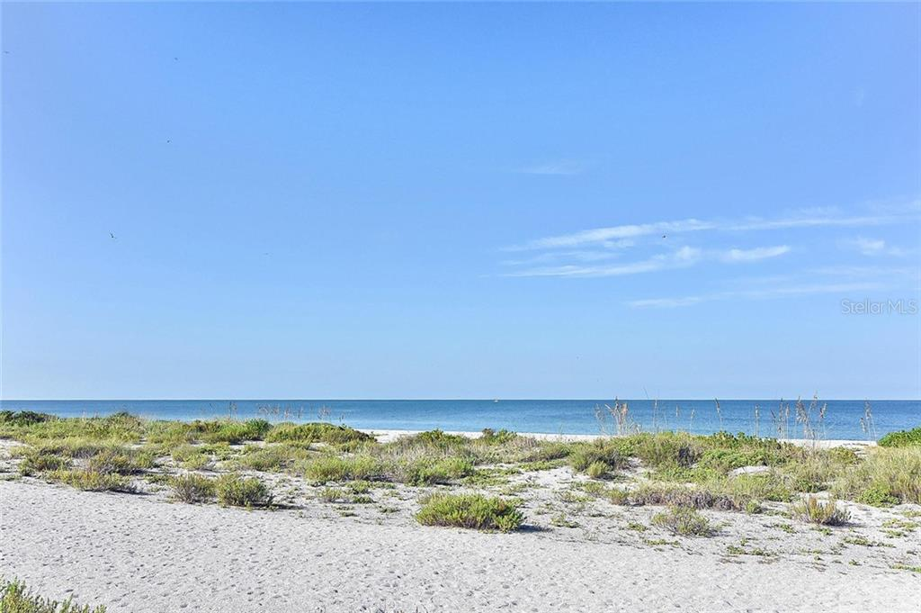 Beach - Condo for sale at 840 The Esplanade N #704, Venice, FL 34285 - MLS Number is N6107071