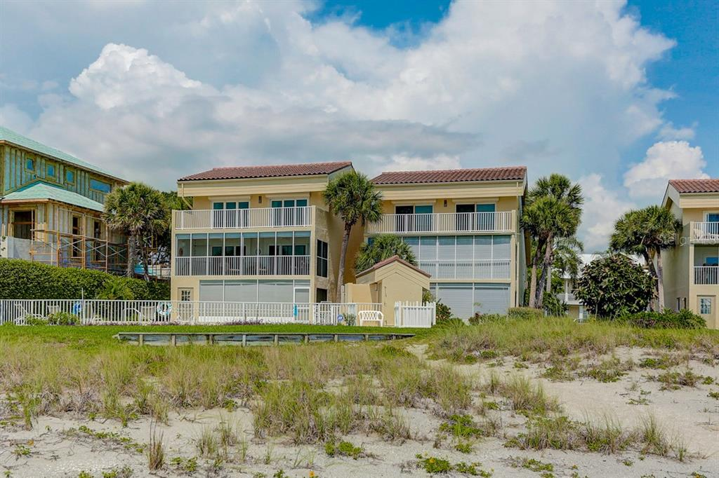 Condo for sale at 840 Golden Beach Blvd #840, Venice, FL 34285 - MLS Number is N6108717