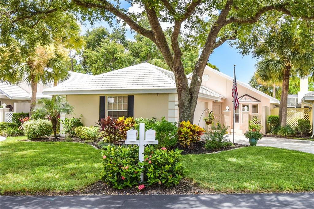 FAQ - Villa for sale at 713 Brightside Crescent Dr #39, Venice, FL 34293 - MLS Number is N6109096