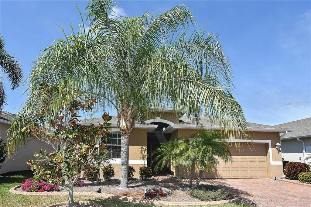 New Attachment - Single Family Home for sale at 5093 Layton Dr, Venice, FL 34293 - MLS Number is N6109788