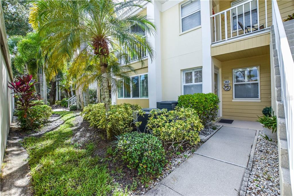 Frequently Asked Questions - Condo for sale at 425 Cerromar Ter #362, Venice, FL 34293 - MLS Number is N6112430