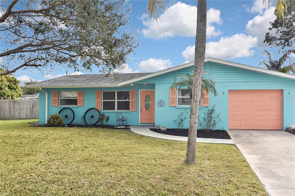New Attachment - Single Family Home for sale at 991 Kimball Rd, Venice, FL 34293 - MLS Number is N6113781