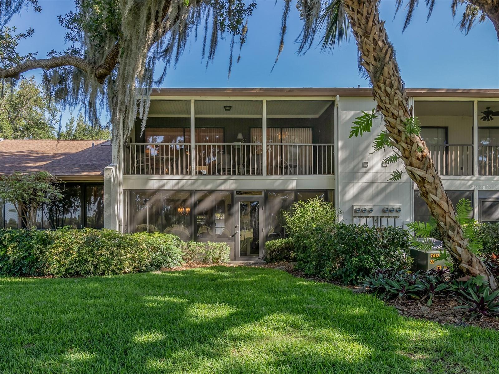 seller discl - Condo for sale at 722 Bird Bay Dr W #151, Venice, FL 34285 - MLS Number is N6115168