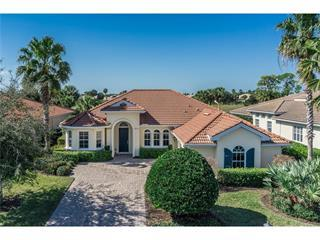 253 Martellago Dr, North Venice, FL 34275