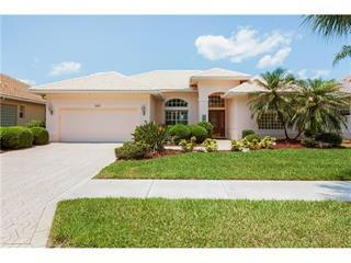 663 Pond Willow Ln, Venice, FL 34292