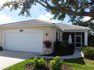 1578 Monarch Dr #1578, Venice, FL 34293