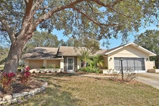 1202 Lexington Dr, Venice, FL 34292