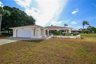 885 Bay Vista Blvd, Englewood, FL 34223