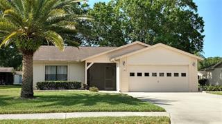 103 Park Forest Blvd, Englewood, FL 34223