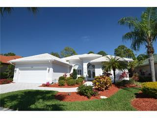 634 Pond Willow Ln, Venice, FL 34292