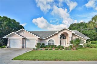 401 Lake Of The Woods Dr, Venice, FL 34293