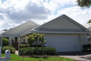 823 Harrington Lake Ln #33, Venice, FL 34293