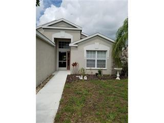 4849 Sabal Harbour Dr, Bradenton, FL 34203