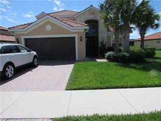 23720 Waverly Cir, Venice, FL 34293