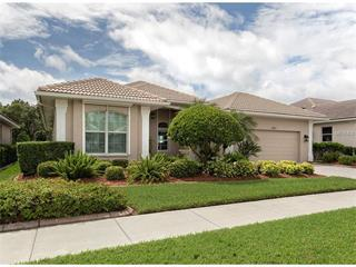 631 Pond Willow Ln, Venice, FL 34292