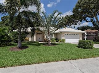 577 Park Estates Sq, Venice, FL 34293