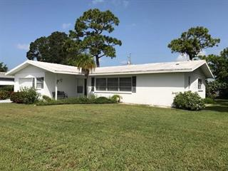 371 Peppertree Rd, Venice, FL 34293