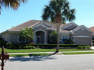 366 Turtleback Xing, Venice, FL 34292