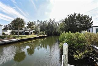 173 Morning Star Rd, Venice, FL 34285