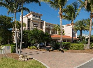 718 Golden Beach Blvd #4, Venice, FL 34285