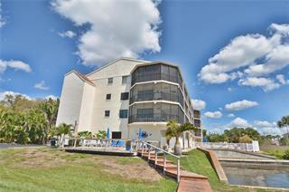 53 W Bay Heights Rd #207, Englewood, FL 34223