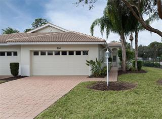 900 Onager Ct, Englewood, FL 34223