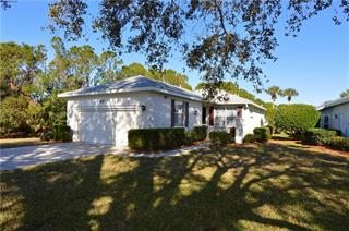 337 Sunset Lake Blvd #337, Venice, FL 34292