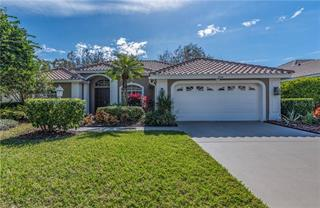 4914 Old Creek Dr, Sarasota, FL 34233