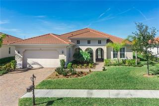 132 Valenza Loop, North Venice, FL 34275