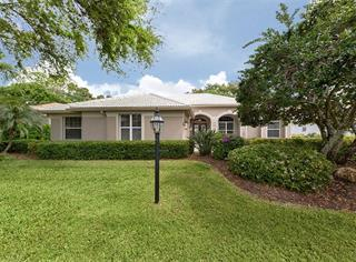 494 Summerfield Way, Venice, FL 34292