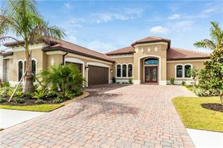 312 Maraviya Blvd, North Venice, FL 34275