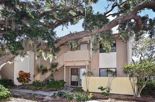 703 Bird Bay Cir #114, Venice, FL 34285