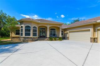 5515 Reisterstown Rd, North Port, FL 34291
