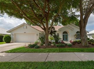 557 Park Estates Sq, Venice, FL 34293