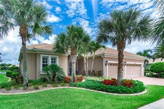 368 Marsh Creek Rd, Venice, FL 34292