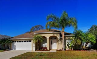 3639 62nd Ave E, Bradenton, FL 34203