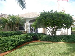 650 Balsam Apple Dr, Venice, FL 34293