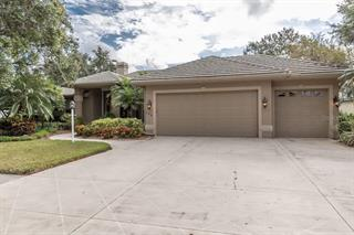 306 Venice Golf Club Dr, Venice, FL 34292