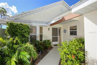 699 Harrington Lake Dr S #11, Venice, FL 34293