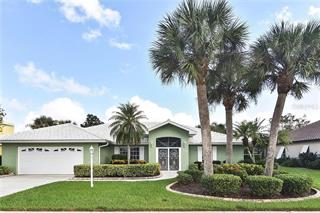 1674 Valley Dr, Venice, FL 34292